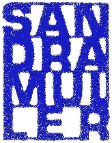 Sandra logo