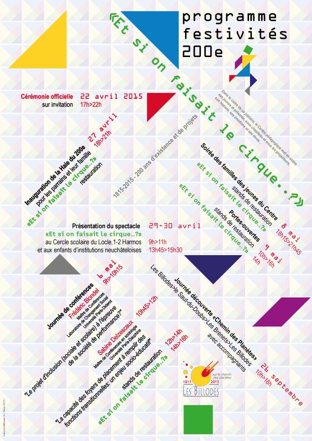 billodes-programme-festivites